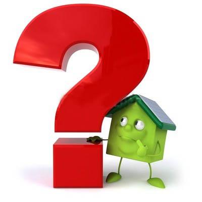 Как и зачем составляют договор аренды квартиры?