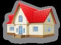 Налог с продажи недвижимости в 2018 году