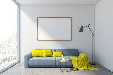 Сдавать квартиру без ремонта