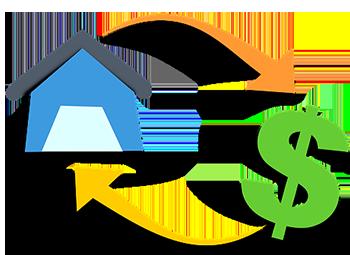 Как покупать ипотечную квартиру