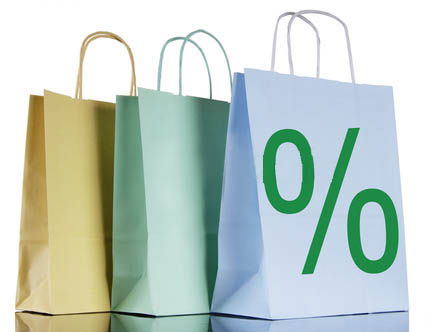 ипотека 6.5 процентов какие банки дают кредит