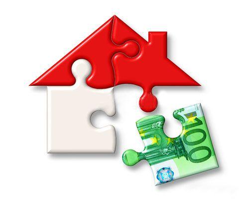 как взять ипотеку в спб без прописки